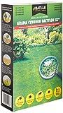 Semillas de Césped - Cynodon Dactylon Grama Fina 1Kg - Batlle