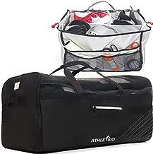 Athletico Hockey Duffle Bag - 35