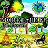 More Life - EP