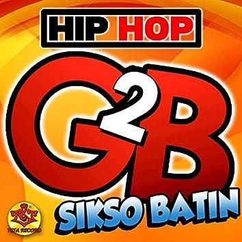 Sikso Batin (feat. Bayu)