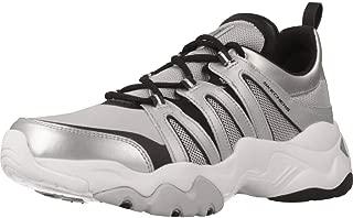 D'Lites 3 Trendy Feels Womens Sneakers