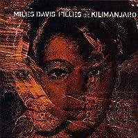 Les Filles De Kilimanjaro by Miles Davis (2000-06-21)