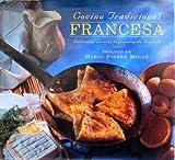 Cocina tradicional francesa