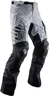Leatt Brace GPX 5.5 Enduro Pants-Steel-36
