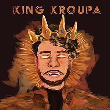King Kroupa