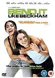Bend It Like Beckham [Edizione: Regno Unito]