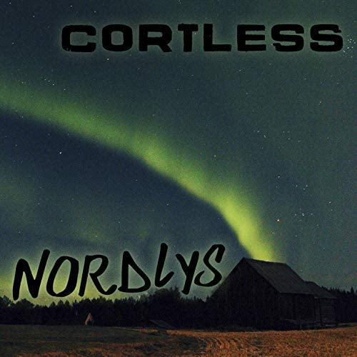 Cortless