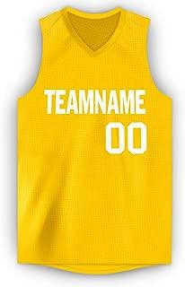 brazil jersey custom name