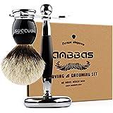 Badger Hair Shaving Brushes - Best Reviews Guide