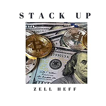 Stack Up