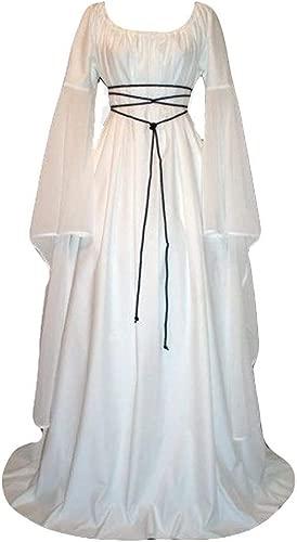 Disfraz Novia Cadaver Mujer