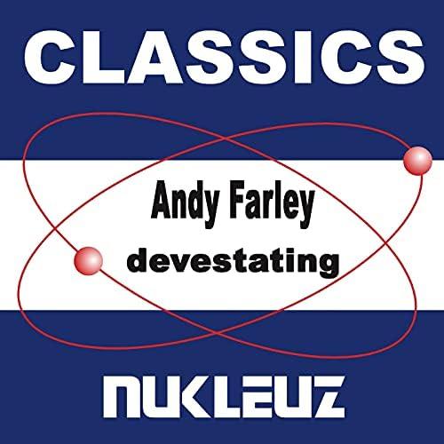 Andy Farley & BK