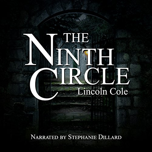 The Ninth Circle cover art