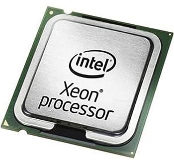 Intel Xeon E3-1230 v6 Quad-Core Kaby Lake Processor 3.5GHz 8.0GT/s 8MB LGA 1151 CPU OEM Model CM8067702870650