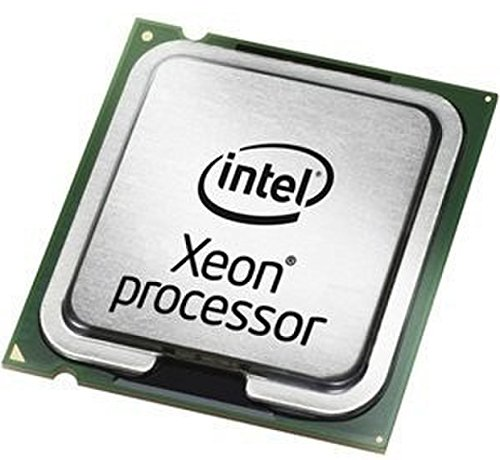 INTEL Xeon E3-1230V6 3,50GHz LGA1151 8MB Cache Tray CPU