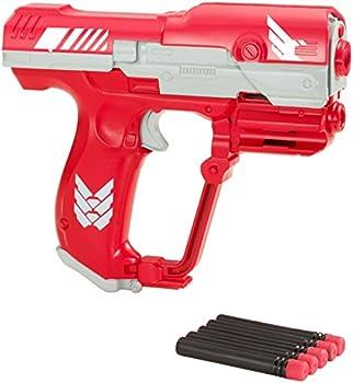 BOOMCo HALO UNSC M6 Blaster
