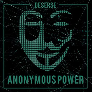 Anonymous Power