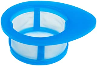 EZFlow Cell Strainer, 40μm, Sterile, Blue, 50 per Box