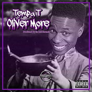 Oliver More