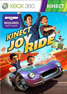 Best kinect family games Reviews