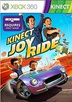 Kinect Joy Ride (輸入版) - Xbox360