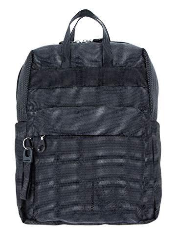 Mandarina Duck MD20 Backpack Steel