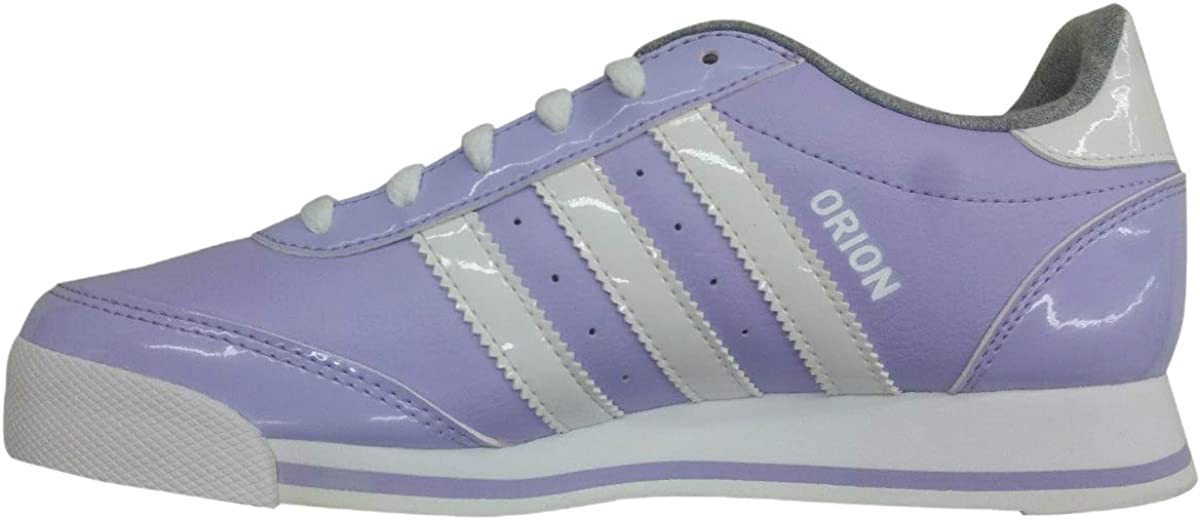 adidas Orion 2 Big Kids