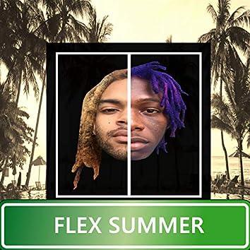 Flex Summer