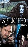 Spliced (aka Wisher)