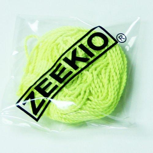 Zeekio Yo-yo Strings