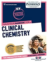 Clinical Chemistry (Test Your Knowledge Series Q)