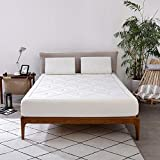 Amazon Basics Memory-Foam-Mattress Superb -...