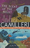 The Scent of the Night (Inspector Montalbano mysteries)