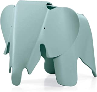 Best eames plywood elephant chair Reviews