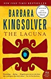 Image of The Lacuna: A Novel (P.S.)