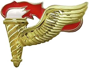 Pathfinder US Army Badge