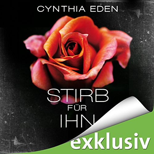 Stirb für ihn audiobook cover art