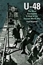 Best most successful submarine ww2 Reviews