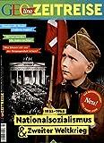 GEOlino Zeitreise 02/2017 - Nationalsozialismus & Zweiter Weltkrieg - Martin Verg