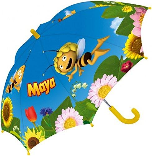 Maya 1 MEMA00002100 de bij Regenschirm