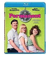 Permanent [Blu-ray] [Import]