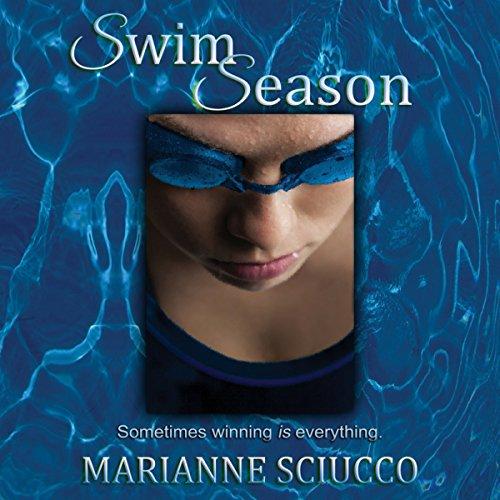 Swim Season cover art