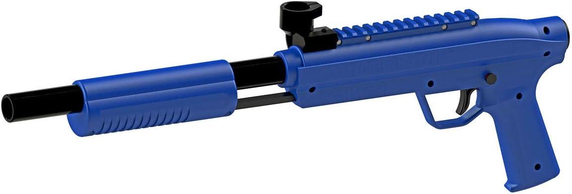 Valken Gotcha - Best Gun for Kids