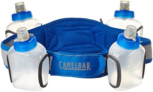 Camelbak Arc 4 330ml S Skydiver
