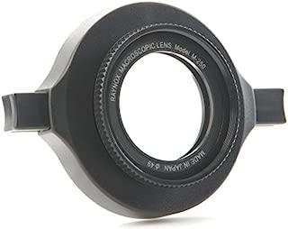 Raynox DCR-250 Super Macro Snap-On Lens