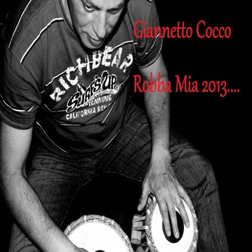 Giannetto Cocco
