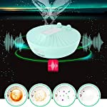 wosume-Mini-Dishwasher-USB-Charging-Mini-Portable-Dishwasher-Fruit-Vegetable-Dish-Washing-Machine