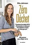Zéro déchet (pratique) - Format Kindle - 11,99 €