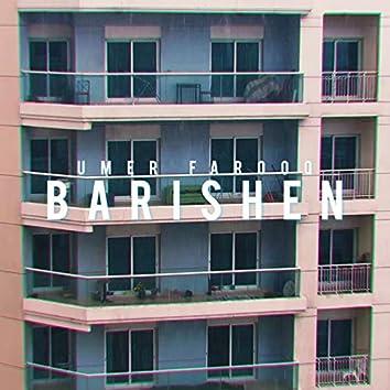 Barishen