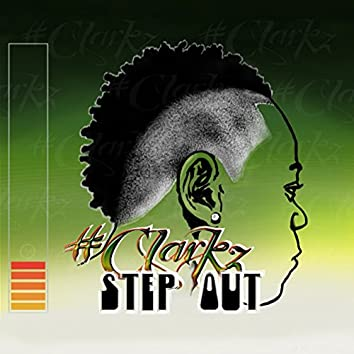Step Out - Single